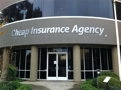 About Us Cheapinsurancecom Sacramento Ca Chino Ca. Colleges In California For Criminal Justice. Laser Treatment For Eye Floaters. How Easy Is It To Make An App. Best Iphone Card Reader Toledo Ticket Company. Phone Service In My Area Secure Notes Android. Injured At Work Lawyers Signing A Credit Card. Storage Units Chattanooga Tn. Clinical Pharmacy Technician Job Description