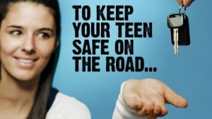 cheap insurance for teen drivers