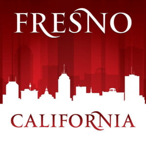 cheap car insurance fresno