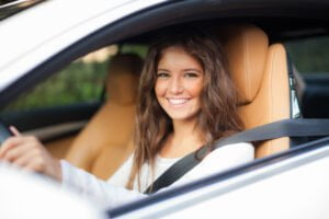 cheap car insurance california 3