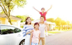 cheap car insurance natomas