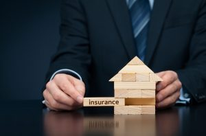 cheap homeowners insurance pomona