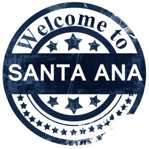 cheap homeowners insurance santa ana