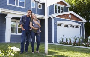 cheap homeowners insurance costa mesa