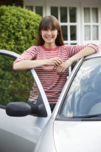 cheap car insurance Bolingbrook 2
