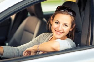cheap car insurance cincinnati 2