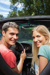 cheap car insurance Flower Mound