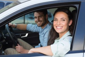 cheap car insurance Flower Mound 2