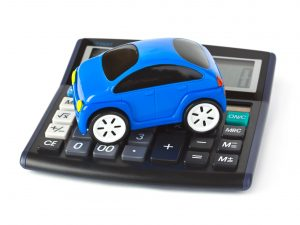 cheap car insurance lincoln 2