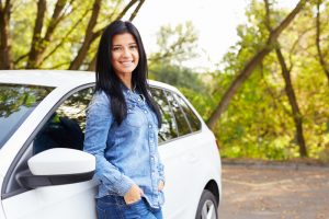 save on car insurance 3