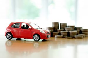 cheap car insurance indio 3