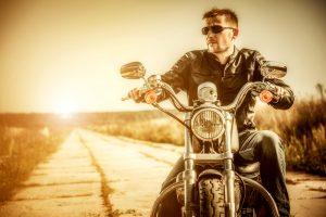 cheap motorcycle insurance Mission Viejo 3