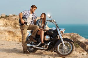 cheap motorcycle insurance Newport Beach