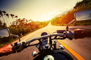 cheap motorcycle insurance Newport Beach 2