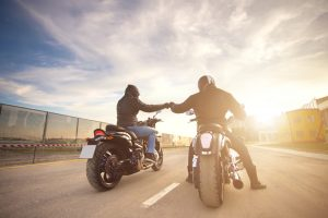 cheap motorcycle insurance Mission Viejo