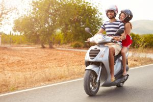 cheap motorcycle insurance Newport Beach 3