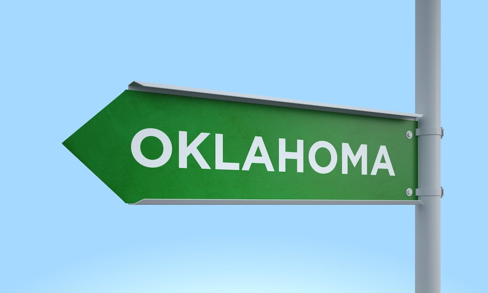oklahoma-cheap-insurance